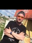 Evgeniy, 34, Zarechnyy (Sverdlovsk)