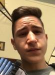 Alessio, 21  , Lavis