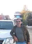 TC ALi, 53  , Ankara