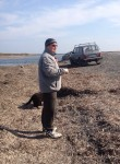 Andrey, 58  , Vladivostok