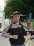 Dima, 41, Saratov