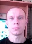 Sergey, 33  , Anzhero-Sudzhensk