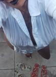 Lana viana, 39  , Goiania