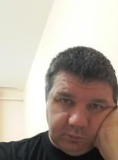 russkiy, 50, Russia, Novokuybyshevsk
