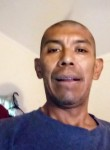 Jesse, 48  , Yuma