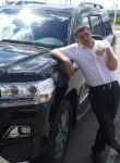 Evgeniy, 40  , Syzran
