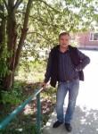 Unknown, 38  , Vladikavkaz