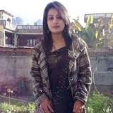 Mohmmad, 18  , New Delhi