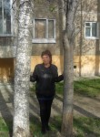 Galina , 60  , Nizhniy Tagil