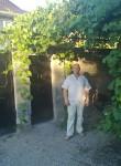 Sergey, 62  , Simferopol