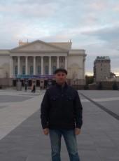 Dmitriy, 48, Russia, Aramil