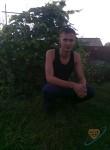 Dobryy khuligan, 35  , Ufa