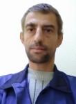 Serzh, 42  , Saraktash