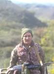 ANDRANIK, 35  , Yerevan
