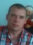 Vyacheslav, 41  , Kellinghusen