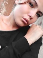 Mila, 19, Ukraine, Kryvyi Rih