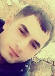 Sargis, 24, Moscow