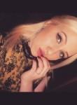 Sofiya, 23  , Naberezhnyye Chelny
