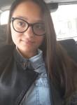 Hailey 😝❤🌈, 20  , Zabbar