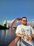 Pavel, 30, Korolev