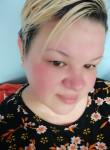 Dilya, 42  , Yangi Marg ilon