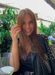 Aleksandra, 25  , Moscow