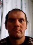 madarauchiho