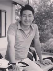 Nhatrang, 30, Vietnam, Nha Trang