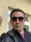 Mikhail, 47  , Moscow