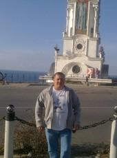 Vova, 34, Russia, Ryazan