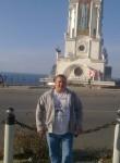Vova, 34, Ryazan