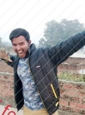 Rakesh, 26, India, Delhi