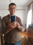 Aleksey, 35  , Rubtsovsk