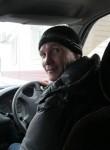 Yuriy, 48  , Skovorodino