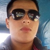 Maycol, 24  , Arequipa
