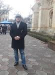 Andrey, 55  , Odessa