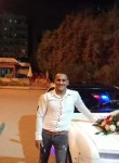 ما هر, 23  , Cairo