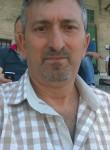 mesut ishakogl, 58  , Istanbul