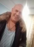 Igor, 57, Saint Petersburg