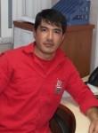 pure soul, 35  , Bukhara