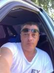 Yuriy, 47  , Novyy Oskol