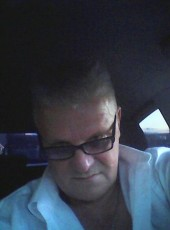 Iskander, 54, Russia, Reutov