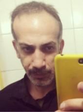 الیاس, 39, Iran, Tehran