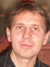 Igor, 44, Ukraine, Berdychiv