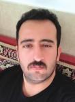 shahab, 25, Piranshahr
