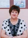 marina, 57  , Yeysk