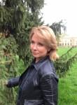 Екатерина, 48 лет, Москва