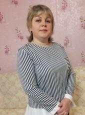 Katya, 41, Russia, Ukhta