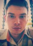 Ethan, 20  , Petaling Jaya