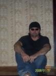 Aleksandr, 51, Rostov-na-Donu